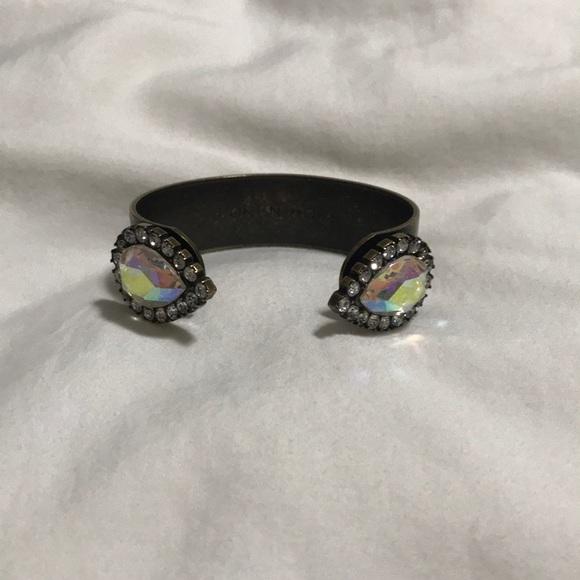 Loren Hope Jewelry - Loren Hope cuff bracelet